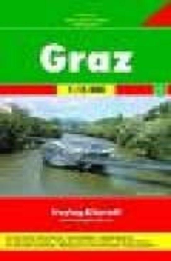 Graz (1:15.000)