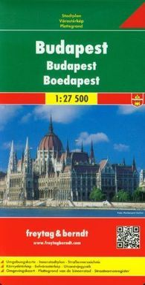 Budapest (1:27.500)