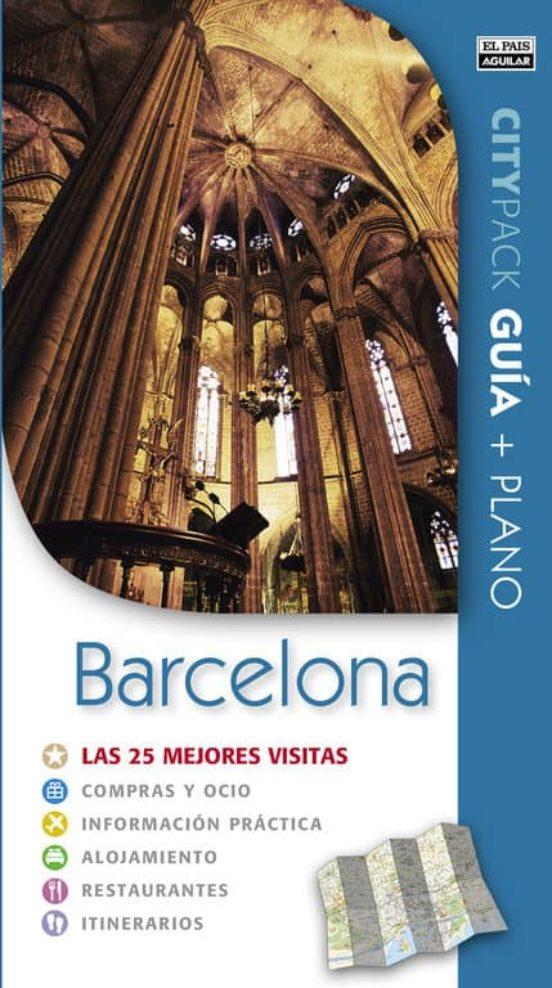 Barcelona CityPack