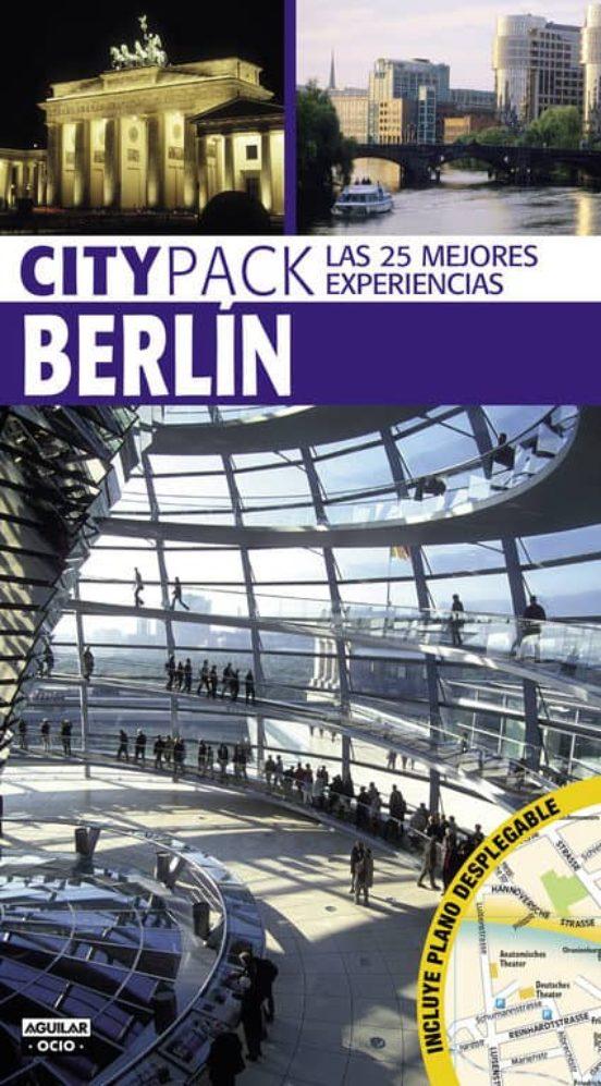 Berlín CityPack