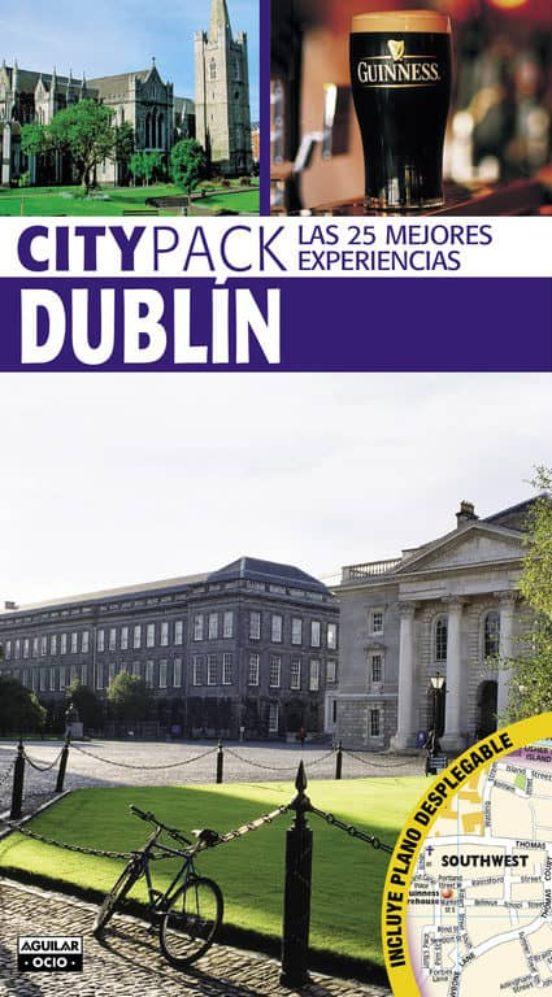 Dublín citypack