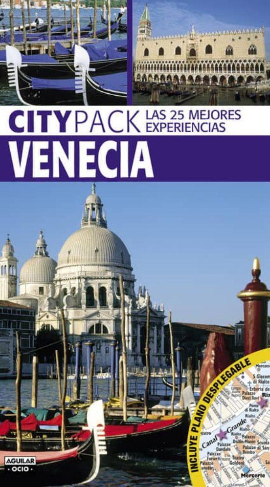 Venecia CityPack