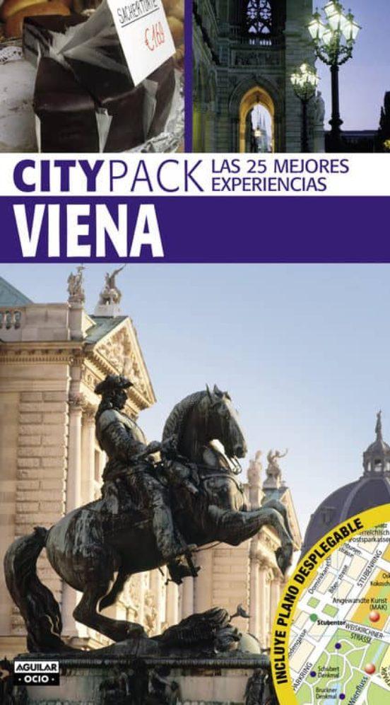 Viena CityPack