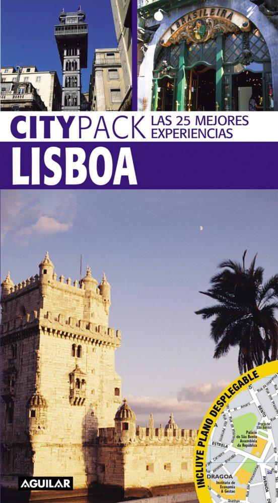 Lisboa CityPack
