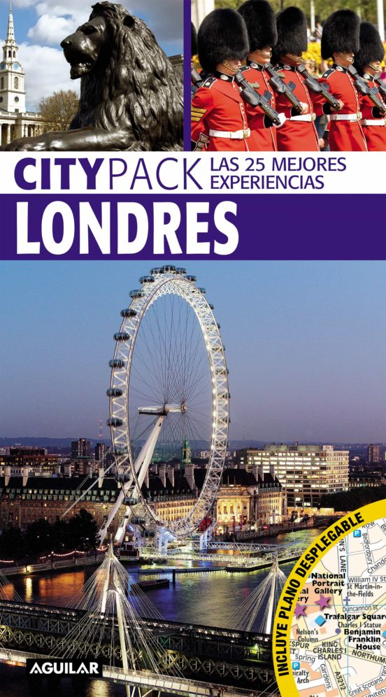 Londres CityPack