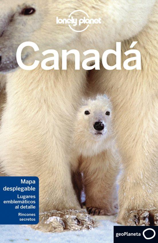 Canadá 2017