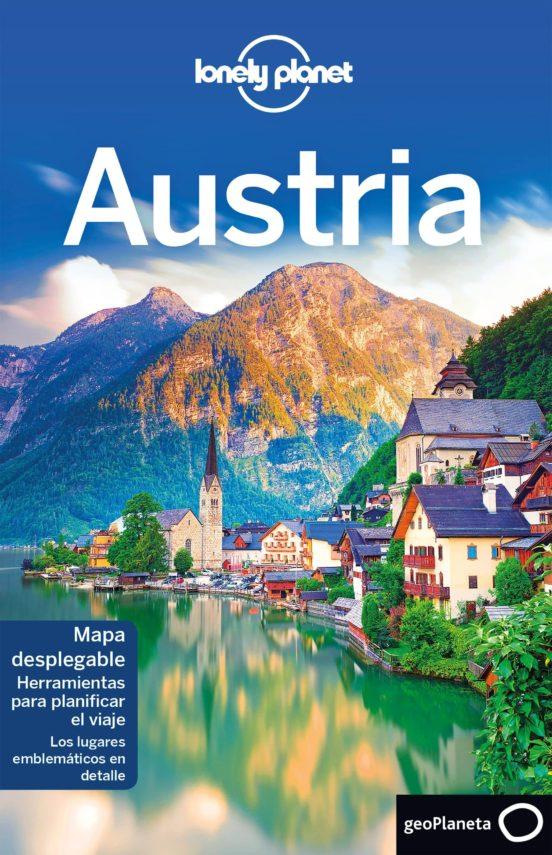 Austria 2017
