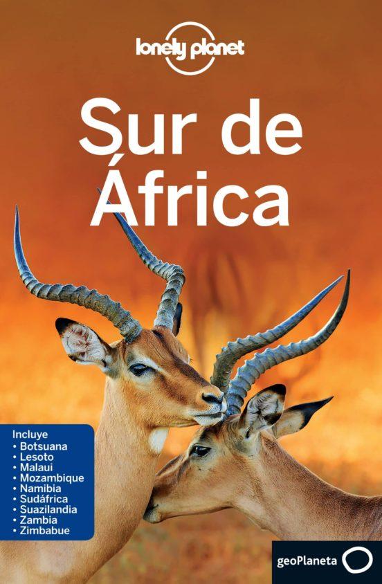 Sur de África 2017. Botsuana, Lesoto, Malaui, Mozambique, Namibia, Sudáfrica, Suazilandia, Zambia y Zimbabue