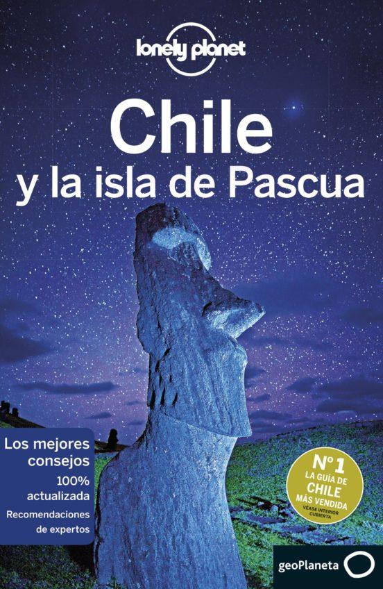 Chile y la Isla de Pascua 2019