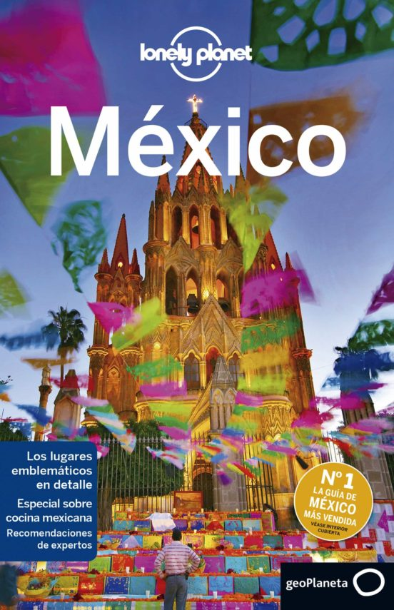 México 2019