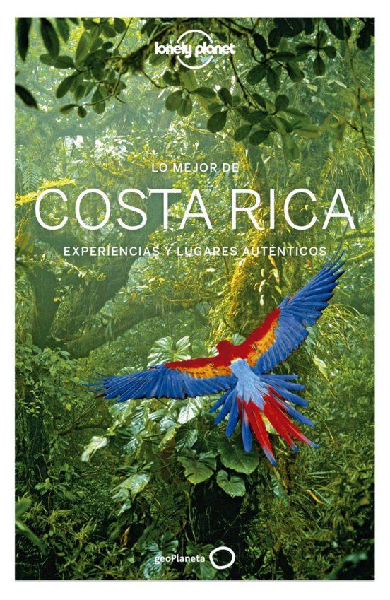 Lo mejor de Costa Rica 2019