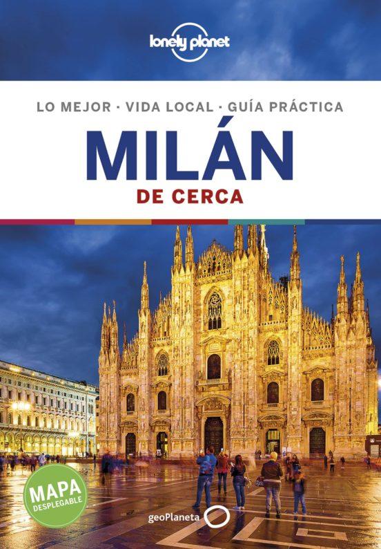Milán y los lagos de cerca 2019
