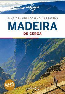 Madeira de cerca 2020