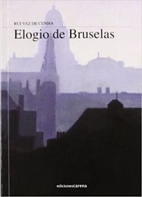 Elogio de Bruselas