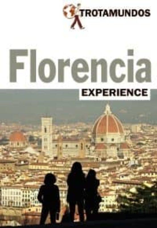 Florencia Trotamundos Experience 2017