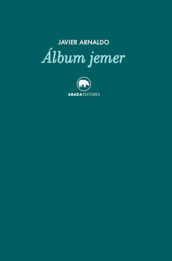 Álbum Jemer