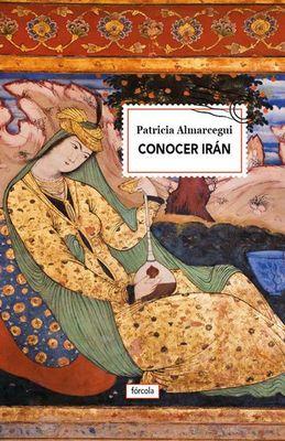 Conocer Irán