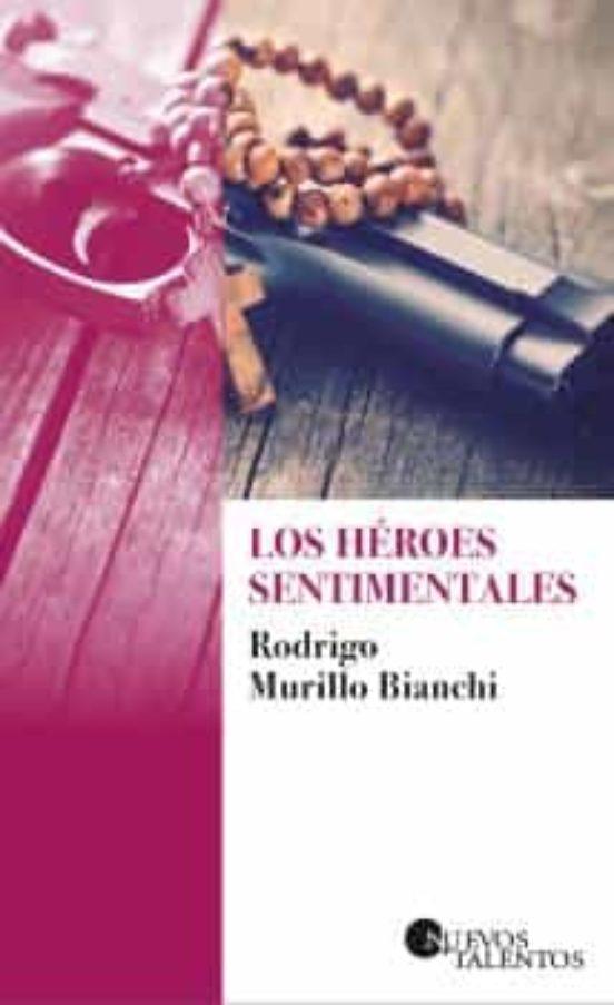 Los héroes sentimentales