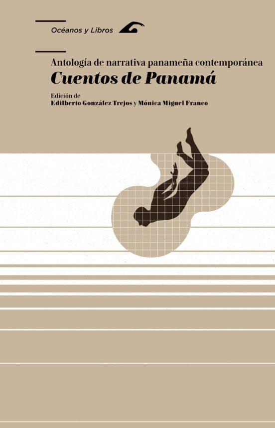 Cuentos de Panamá