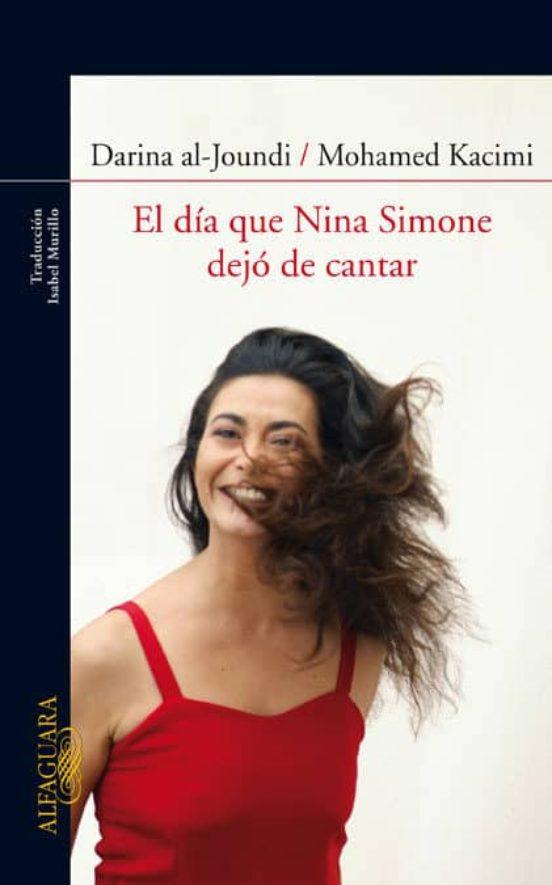 El día que Nina Simone dejó de cantar