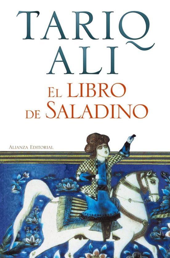 El libro de Saladino
