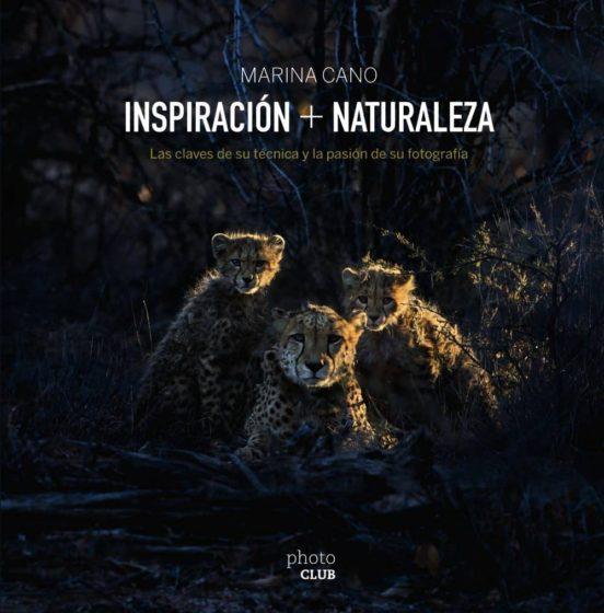 Inspiración + Naturaleza. Las claves de su técnica y la pasión de su fotografía