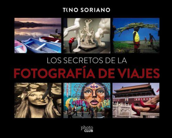 Los secretos de la fotografía de viajes