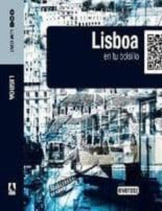 Lisboa en tu bolsillo