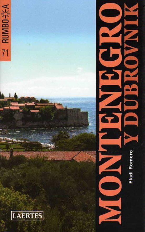 Montenegro y Dubrovnik