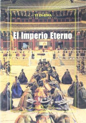 El imperio eterno