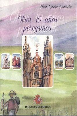Otros 10 años peregrinos