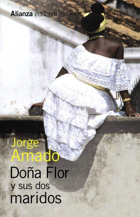 Doña Flor y sus maridos