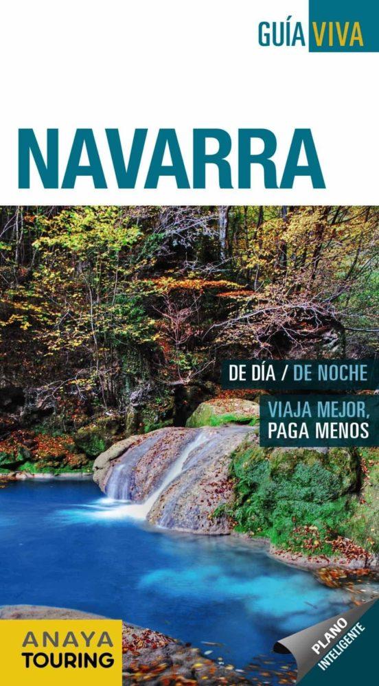 Navarra 2018