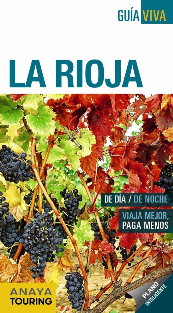 La Rioja 2018