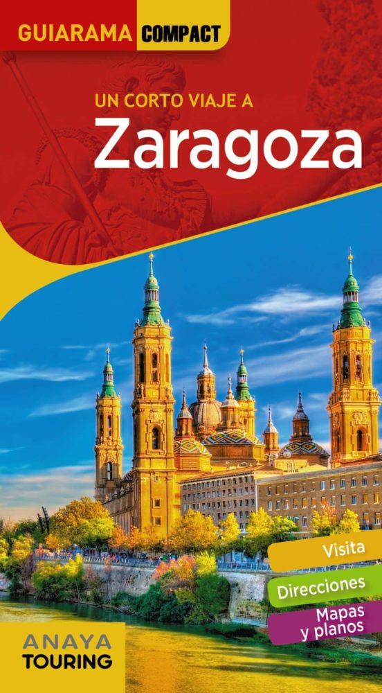 Zaragoza Guiarama Compact 2019
