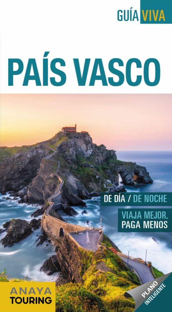 País Vasco 2019