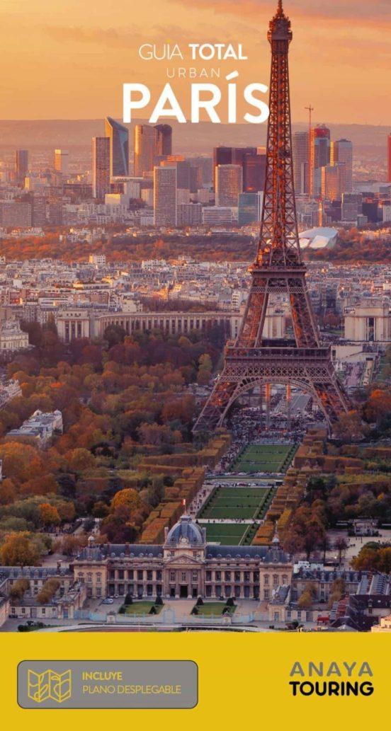 París 2019