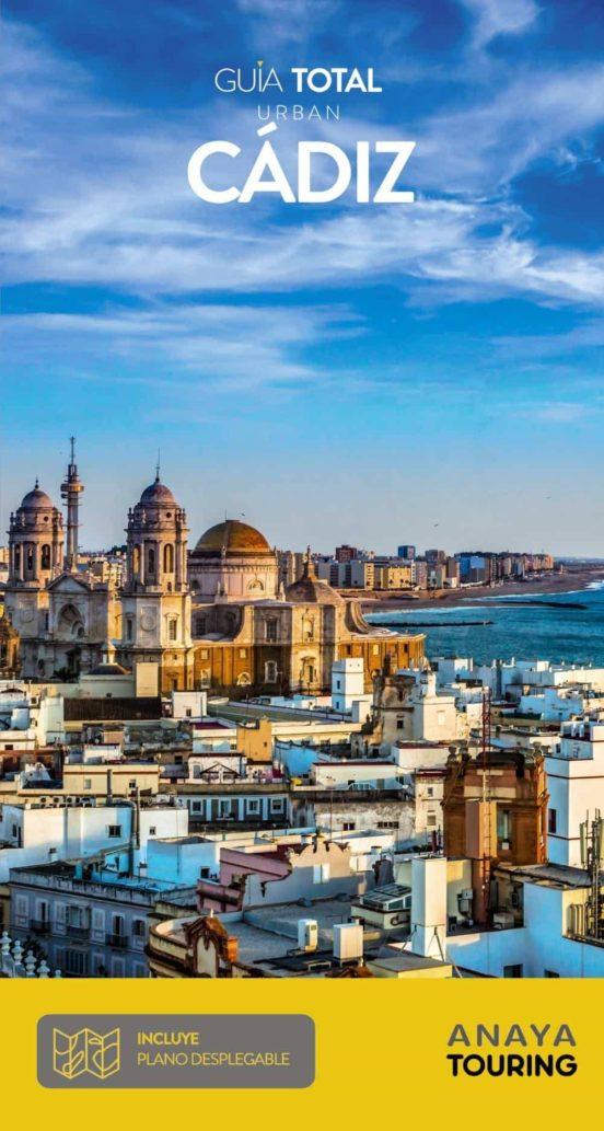Cádiz 2019
