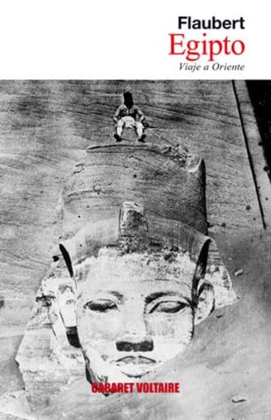 Egipto. Viaje Oriente