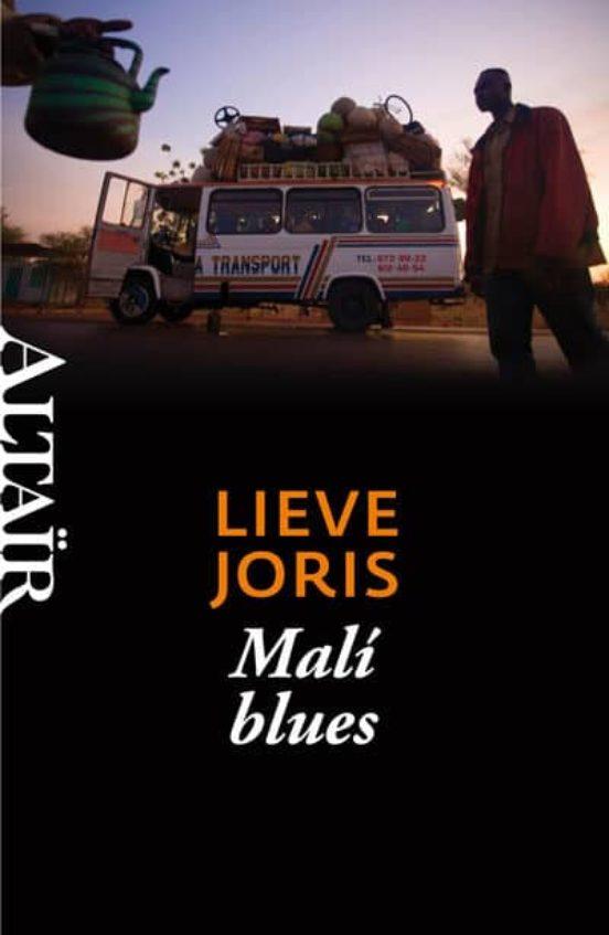Malí blues