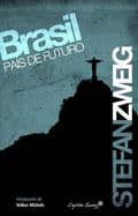Brasil. Pais de futuro