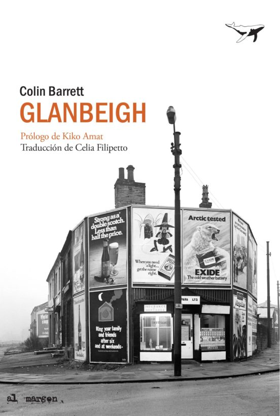 Glanbeigh