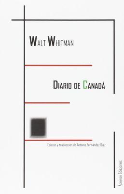 Diario de Canadá