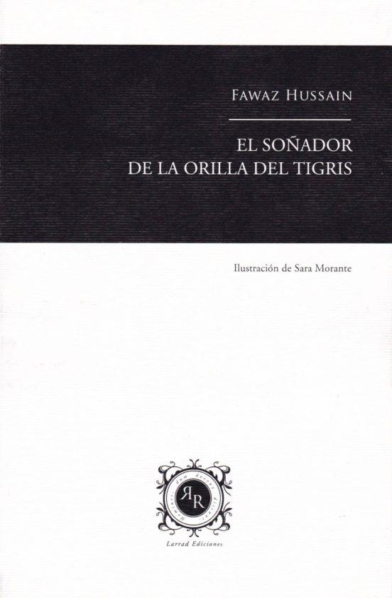 El soñador de la orilla del Tigris