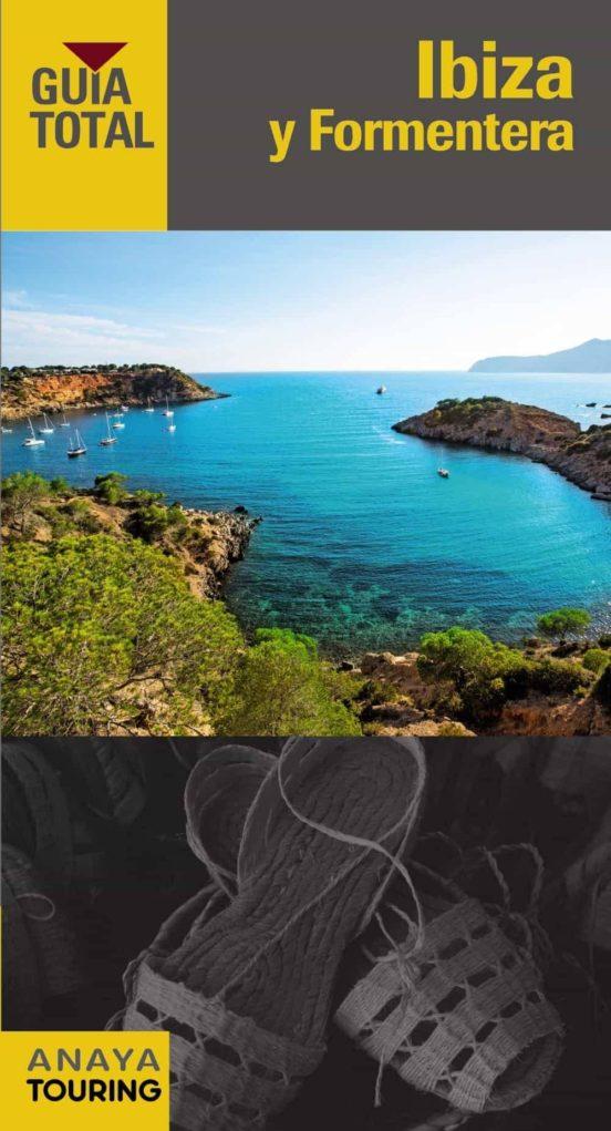 Ibiza y Formentera 2014