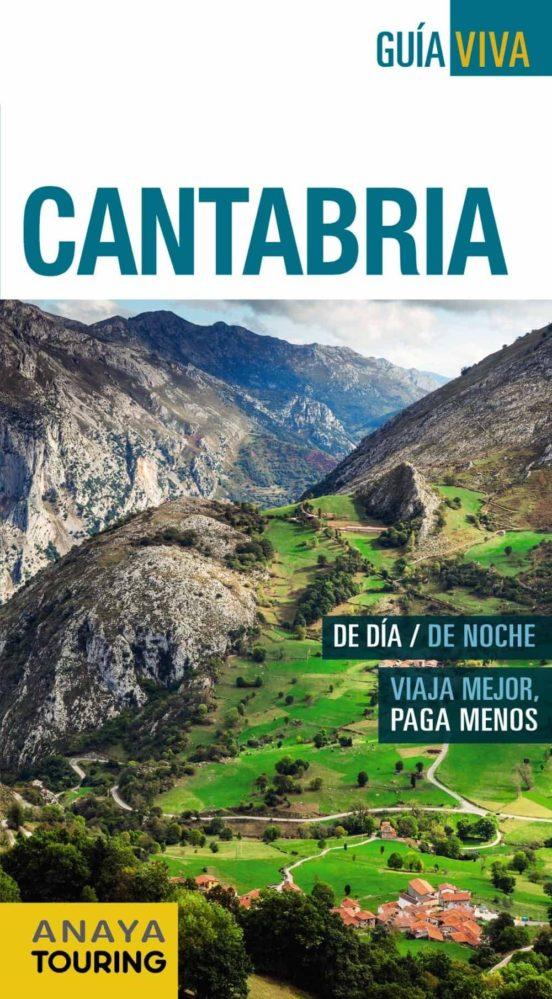 Cantabria 2016