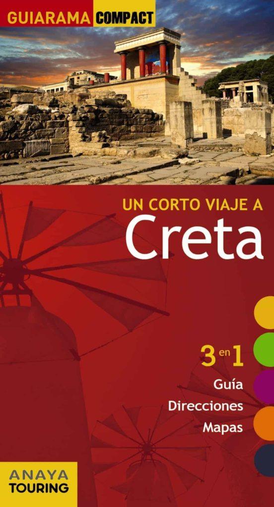 Creta Guiarama Compact 2017