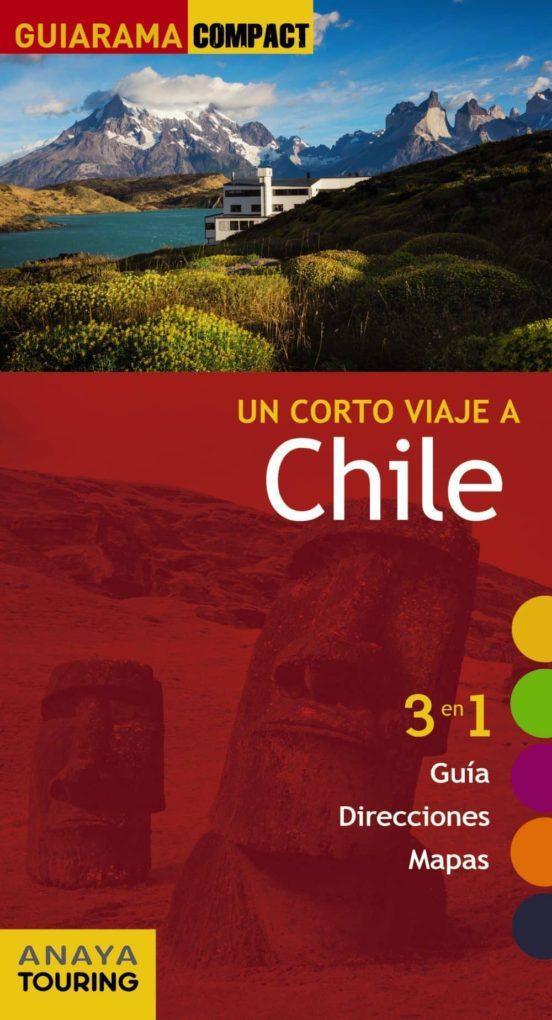 Chile Guiarama Compact 2017