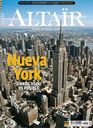 Revista Altaïr nº 68 - Nueva York