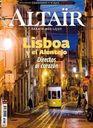 Revista Altaïr nº 70 - Lisboa y el Alentejo